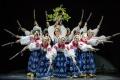 Lúčnica po zhruba 30 rokoch vystúpi vo Vysokých Tatrách