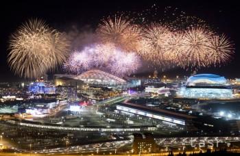 Highlighty týždňa: Čo priniesla olympiáda v Soči?