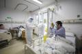 V Česku do nedele večera pribudlo 720 osôb nakazených koronavírusom