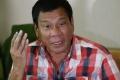 Filipínsky prezident pohrozil EÚ v súvislosti s trestom smrti v Ázii