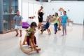 VIDEO: Pozrite si výstavu drevených hračiek v Prievidzi