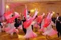Bratislavský bál uzatvára plesovú sezónu v hlavnom meste