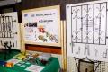Na výstave Výrobky stredných odborných škôl sa prezentuje 17 škôl