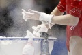 Gymnastov SR čaká bohatý program, hnutie je pred voľbami