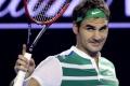 PREKVAPENIE: Donskoj vyradil Federera v osemfinále turnaja v Dubaji