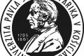 Na UPJŠ bude prednášať nositeľ Nobelovej ceny za ekonómiu