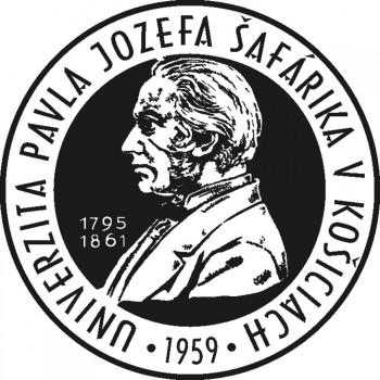 Súčasťou Vedy v meste bude aj Univerzita Pavla Jozefa Šafárika