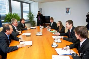 Andrej Barborka: Bol to veľmi ťažký boj