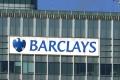 Britské akcie klesajú, pokles evidovali banky, aerolínie aj reality