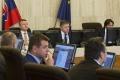 Vláda prerokuje poskytnutie pomoci vo výške takmer 10 miliónov eur