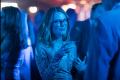 Najlepší ženský film 21. storočia s oscarovou Julianne Moore