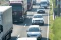 Kalifornia chce využiť dopravné zápchy na výrobu elektrickej energie