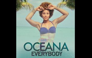 Letný hit číslo 1 exkluzívne v Lidli