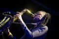 Bratislavské jazzové dni zverejnili mená headlinerov festivalu