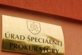 Na Úrad špeciálnej prokuratúry napadlo vlani 602 trestných oznámení