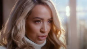Dominika Mirgová predstavuje videoklip k piesni Ja