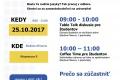 Kariérny deň bude na Filozofickej fakulte UPJŠ v Košiciach