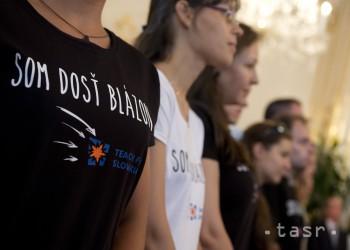 Teach for Slovakia začína 5. ročník, zapojí sa 19 nových účastníkov