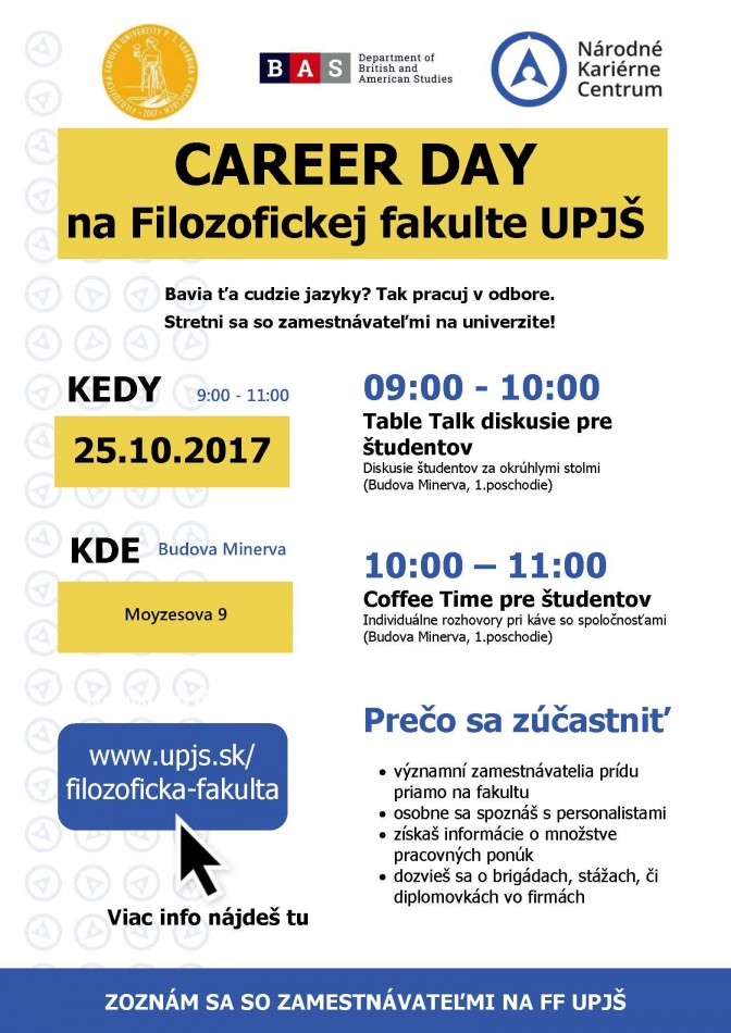 c17a5c61bb27 Aj ty v IT - Fotodenník - SkolskyServis.TERAZ.sk