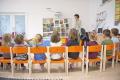 BSK: Škola s praxou je realitou