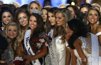 Súčasťou súťaže Miss America už nebude promenáda v plavkách