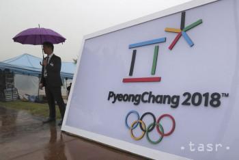 Prídu hokejisti z NHL na olympiádu v Pjongčangu? Fasel je optimista