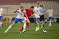 VIDEO: Brankár Kozáčik po víťazstve nad Maltou: Bol to ťažký zápas