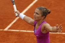 Sara Erraniová