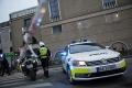Demonštrácie antiislamistov a ľavičiarov v Dánsku skončili zatýkaním