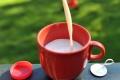 Nákupná cena mlieka v júni 2020 klesla na 31,84 eura/100 kg