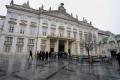 Mesto Bratislava a spoločnosť BID stále nemajú uzatvorenú zmluvu