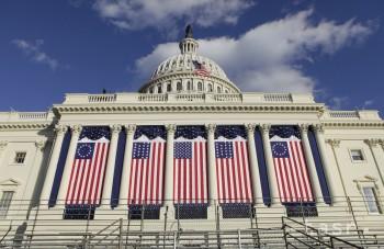 Občania USA považujú Deň nezávislosti za vlastenecký sviatok