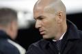 Stretnutie bolo náhodné, tvrdí Zidane o debate s Pogbom v Dubaji