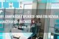Workshop HRDA: Nová éra rozvoja manažérskych zručností