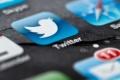 Za satiru na sociálnych sieťach bude v Saudskej Arábii hroziť väzenie