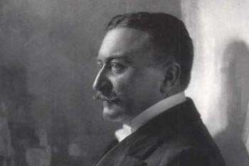 Pred 180 rokmi sa narodil Ferdinand von Zeppelin