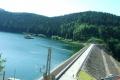 Vodnú nádrž Turček spustili do prevádzky pred 20 rokmi