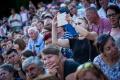 V Nemecku sa začal 106. ročník Bayreuthských slávností