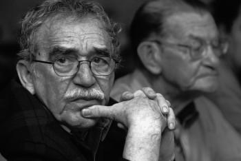 Autor diela Sto rokov samoty G.G. Márquez sa narodil pred 90 rokmi