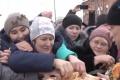 VIDEO: Viete, čo je maslenica? Rusi sa ňou lúčia so zimou a vítajú jar