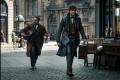 Fantastické zvery: Grindelwaldove zločiny očarili slovenské kiná