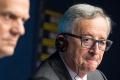 Juncker odmieta vyhrážky Turecka: musí splniť stanovené podmienky