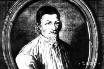 Plaketu J. A. Komenského si prevzali pedagógovia stredných škôl