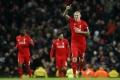 Liverpool bude doháňať manko z Villarrealu, zrejme nastúpi aj Škrtel
