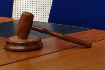 Pokračuje proces v prípade zavraždenej 25-ročnej Simony v Bratislave