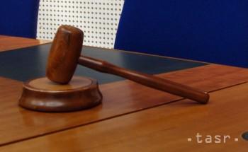 Rakúsky súd uznal dvoch obžalovaných džihádistov za vinných