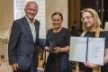 Literárny fond ocenil najlepšie odborné a umelecké preklady roku 2016