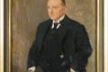 Pred 140 rokmi sa narodil prvý rektor UK Kristián Hynek