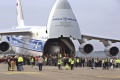 Teroristami unesený Boeing z roku 1977 sa vrátil do Nemecka