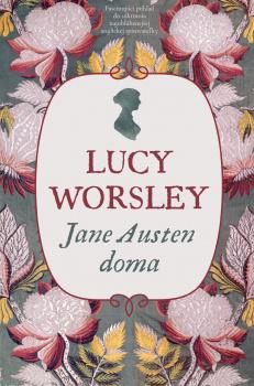 Spoznajte život ženy, ktorá stvorila pána Darcyho